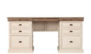 Office Desk For Small Spaces Home Office Small Office Design Ideas Office Space Decoration Small Space Home Office Desk