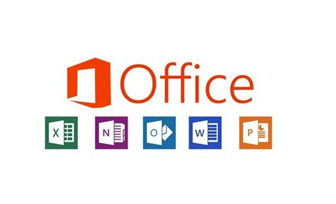 Ms Officer Ms Office 2013 X86 X64 In One Click Virus Free