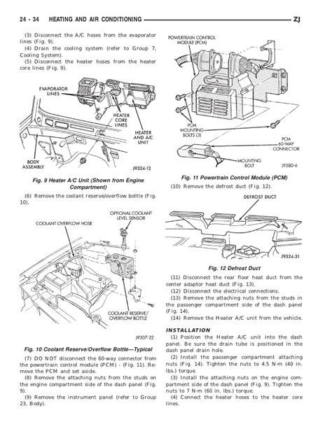chevy traverse diagram gallery diagram writing sle ideas and guide chevy traverse diagram gallery diagram writing sle ideas and guide