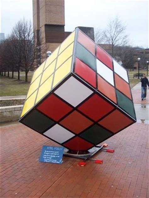 file huge cube jpg wikimedia commons