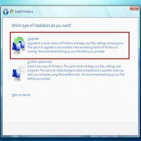 como instalar windows 10 con imagenes c 243 mo formatear e instalar windows 7 15 pasos uncomo