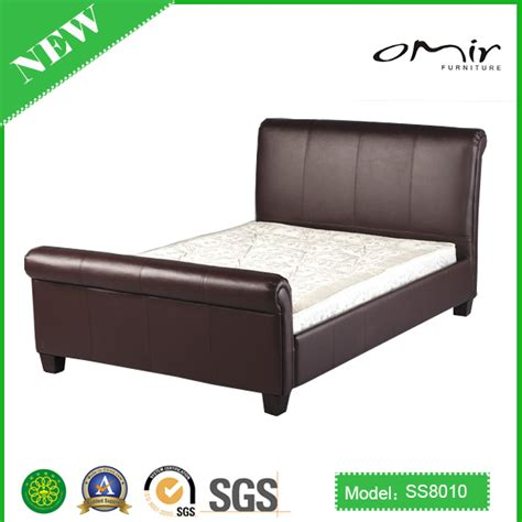Cheap Dressers Free Shipping by Cheap Price Modern Bedroom Furniture Ss8010 Buy Modern Bedroom Furniture Hotel Bedroom