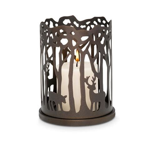 Happy Mee Baby Unscented 111 best images about partylite retired partylite