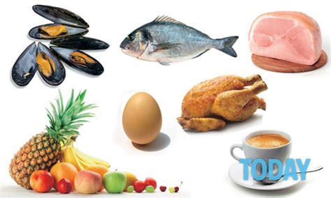 alimenti permessi dukan la dieta dukan