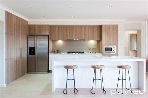 kitchen furniture brisbane kitchen furniture brisbane 28 images modular kitchen