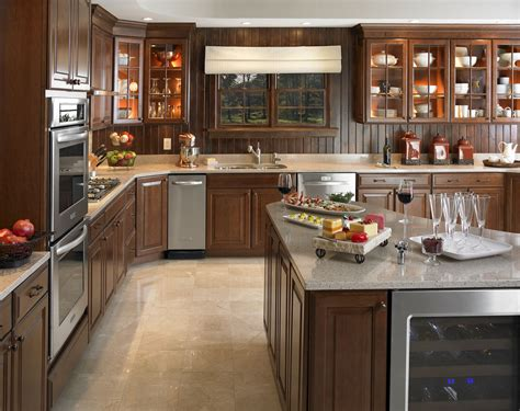 country kitchen cabinet doors kitchen extraordinary country kitchen cabinet doors