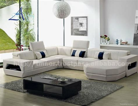 Living Room Corner Sofa Top Corner Sofa Living Room In Home Decoration Ideas Designing With Corner Sofa Living Room