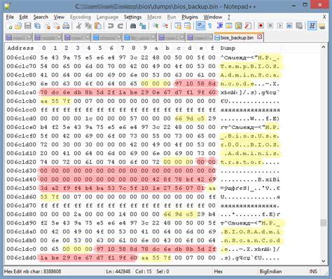 reset bios hp probook hp probook bios password reset how to reset hp probook