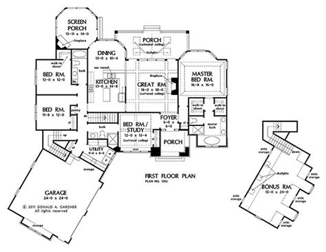basement floor plans with stairs in middle 109 best dream house plans images on pinterest house