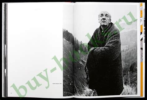 libro lord snowdon stern portfolio stern portfolio 52 lord snowdon 9783570197738 купить книгу фото перспектива