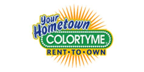 color tyme colortyme franchise business franchising opportunity