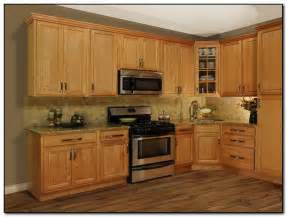 Best White Paint For Kitchen Cabinets by Kitchen Cabinet Colors Ideas For Diy Design Home And
