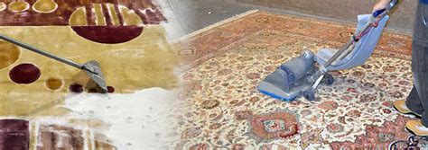 Rug Cleaning Services Melbourne by Rug Cleaning Melbourne 1300 362 217 Squeaky Clean Rugs