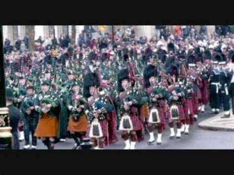 amazing grace marines and bagpipes 9 best amazing grace images on amazing grace