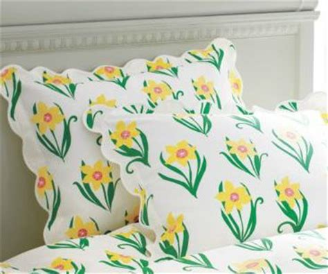 lilly pulitzer bedding sale 231 best images about lilly pulitzer on pinterest