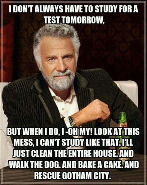 Funny Study Memes - 59 best finals week images on pinterest ha ha funny
