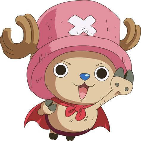tony tony chopper tony tony chopper by nadia009 on deviantart