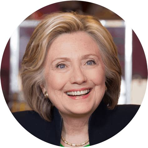 hillary clinton s inner circle was rattled by daily mail hillary clinton caigns to treat addiction as a health