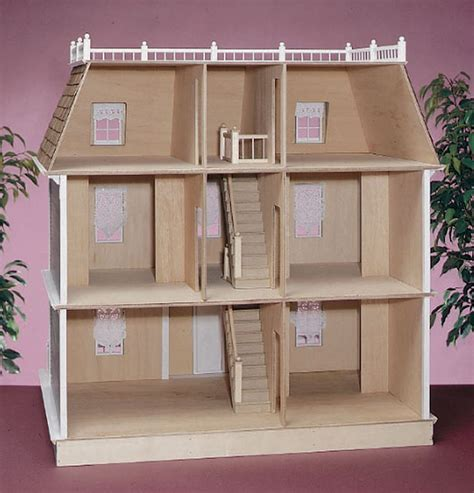 pattern for barbie doll house 17 best images about barbie s home furniture on pinterest