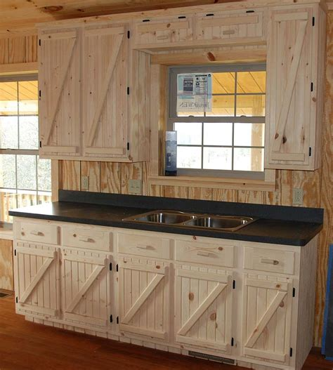 kitchen cabinets brton kitchen cabinets brton kitchen cabinets in brton kitchen