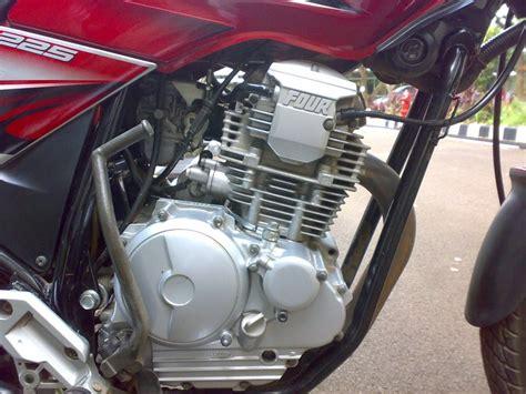 Katalog Spare Part Yamaha Scorpio below 300cc yamaha scorpio sx4
