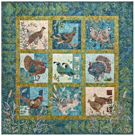 Mckenna Quilt Patterns by Unavailable Listing On Etsy