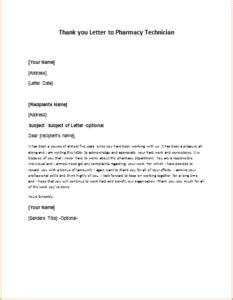 pharmacy technician letter physician referral letter for client moving out of state 1537
