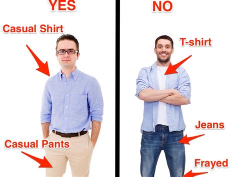 design engineer dress code astounding dress code business casual 86 for evening