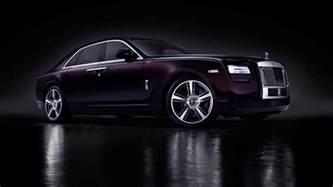 Rolls Royce Phantom Wallpapers Rolls Royce Hd Backgrounds Wallpaperscharlie