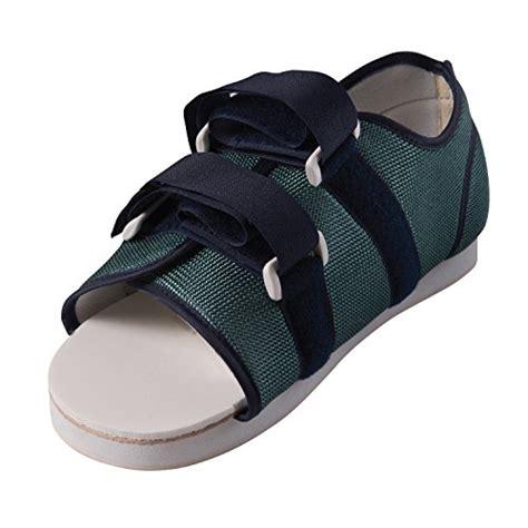 Sandal Outdoor Duro mabis dmi healthcare 530 6046 0122 mabis dmi healthcare mesh post op cast shoe s medium 9