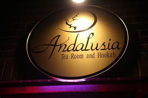 andalusia tea room and hookah arlington va arlington hookah bar andalusia tea room hookah hookah bar