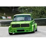 Ma Voiture  Simca Rallye 2 GROUPE 1976 Et Kit&233e Srt