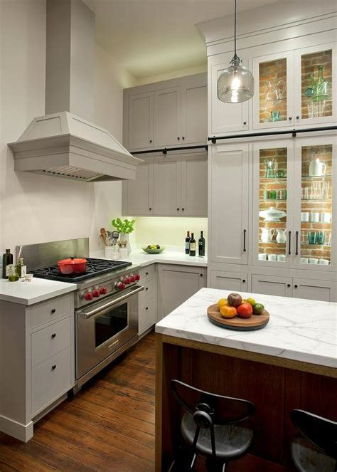 glass shelves kitchen cabinets lit kitchen cabinets with glass shelves transitional