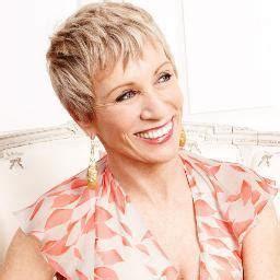 Hair Styler From Shark Tank by Shark Tank S Barbara Corcoran Tweets About C Inc