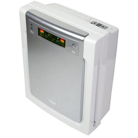 shop winix wac9500 ultimate pet true hepa air cleaner with plasmawave technology refurbished