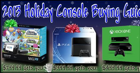 which console to buy coffee with which console to buy wii u