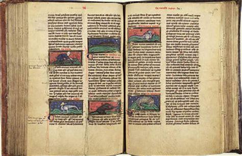 la mijoteuse cã to book livre franã ais bestiaire du moyen 194 ge arr 234 t sur les encyclop 233 dies