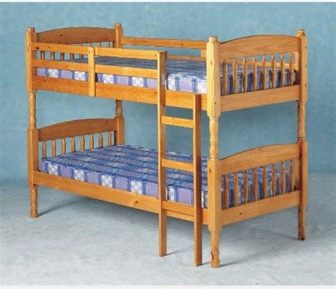 Wooden Beds For Sale by Cheap Wooden Bunk Beds For Sale For Sale In Ballybough