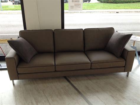 divani faenza divani faenza letto microfibra divani piazza e mezzo