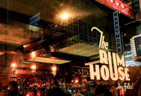 The House Nyc by 3 Bars You Must Visit In Manhattan Nyc Terumah
