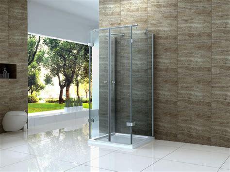 duschkabine ohne duschtasse u duschkabine isola 80 x 80 ohne duschtasse alphabad