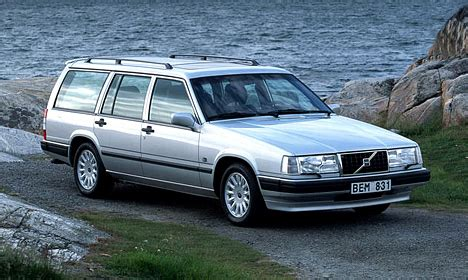 old car owners manuals 1997 volvo 960 regenerative braking volvo 940 1994 repair manual 171 youfixthis