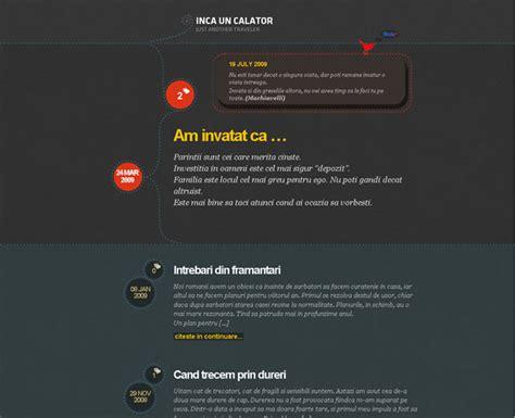 the dos and don ts of dark web design webdesigner depot black background web design slide background edit
