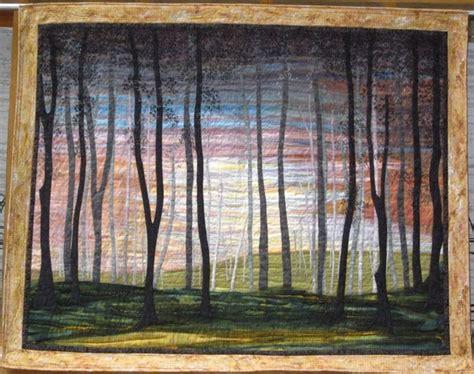 645 Best Quilt Landscapes Insp Images On Pinterest Landscape Quilt Patterns