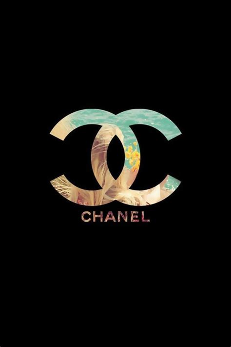 chanel desktop wallpaper tumblr coco chanel background www imgkid com the image kid