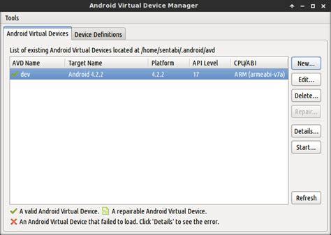 membuat aplikasi android jalan tikus membuat aplikasi sederhana dengan phonegap 171 jaranguda com