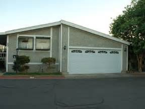 mobile homes for in paramount ca 4139 paramount blvd spc 20 pico rivera ca 90660 is