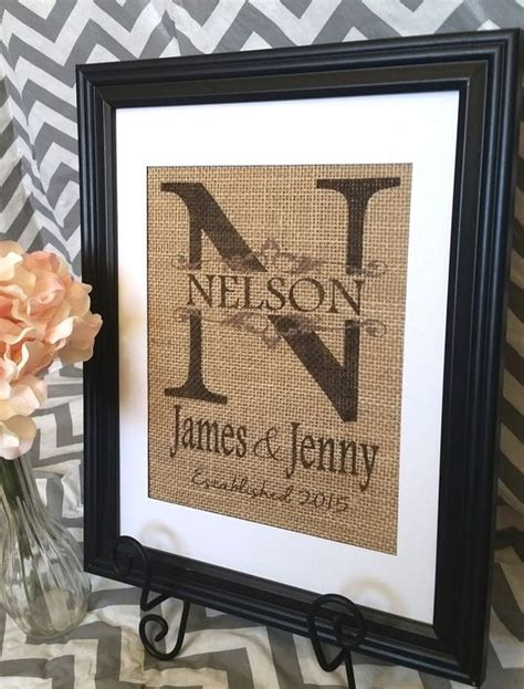 wedding gift ideas for the newlyweds pinterest the world s catalog of ideas