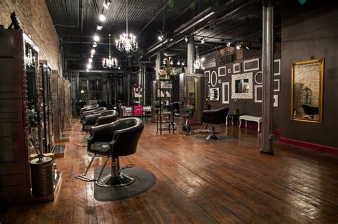best hair salons in omaha victor victoria salon spa 29 photos 34 reviews
