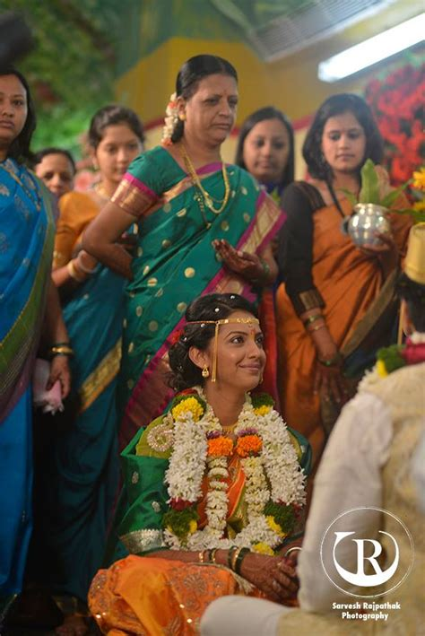 Vibhavari pradhan marriage records